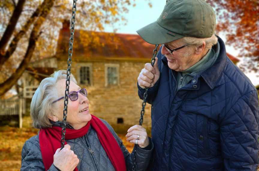 Cuidadoras de ancianos precio asequible