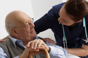 cuidado de personas mayores en oviedo